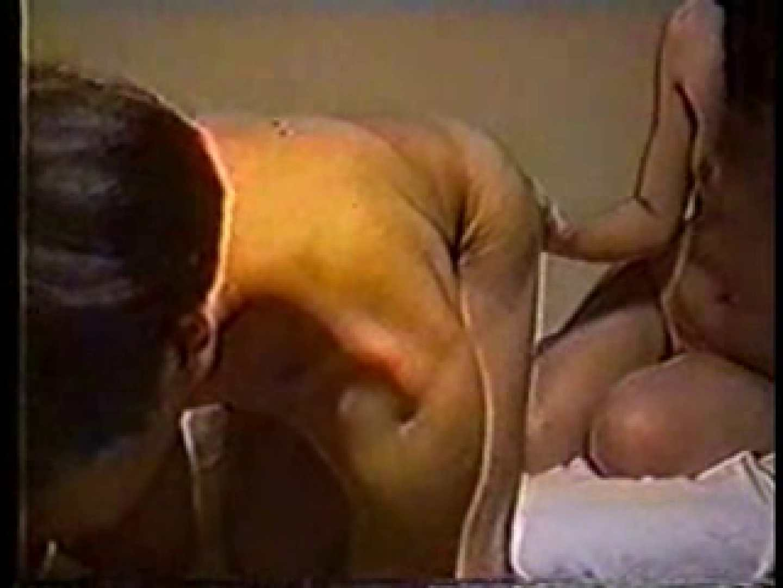 年上熟女が年下セフレに前立腺攻め 熟女  97pic 12