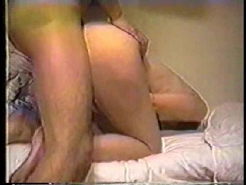 年上熟女が年下セフレに前立腺攻め 熟女  97pic 36