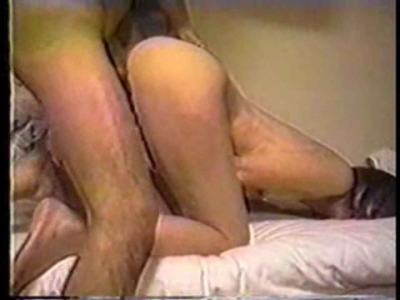 年上熟女が年下セフレに前立腺攻め 熟女  97pic 40
