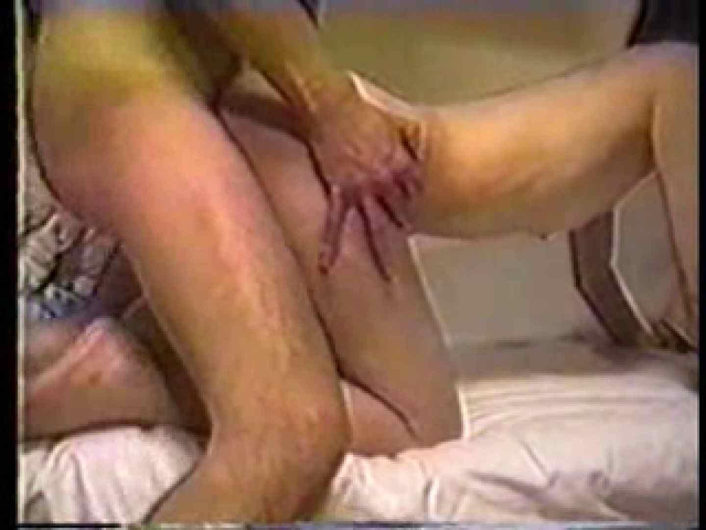 年上熟女が年下セフレに前立腺攻め 熟女  97pic 49