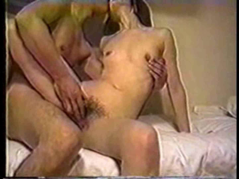 年上熟女が年下セフレに前立腺攻め 熟女  97pic 52