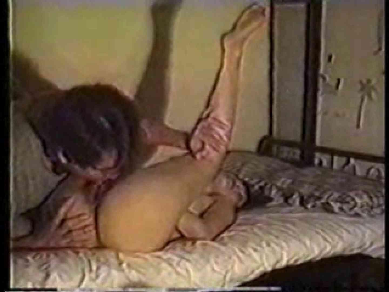 年上熟女が年下セフレに前立腺攻め 熟女  97pic 59