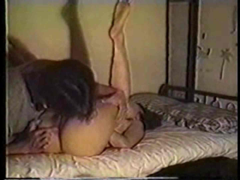 年上熟女が年下セフレに前立腺攻め 熟女  97pic 61