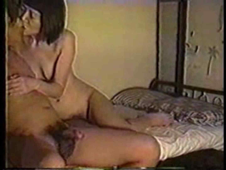 年上熟女が年下セフレに前立腺攻め 熟女  97pic 75