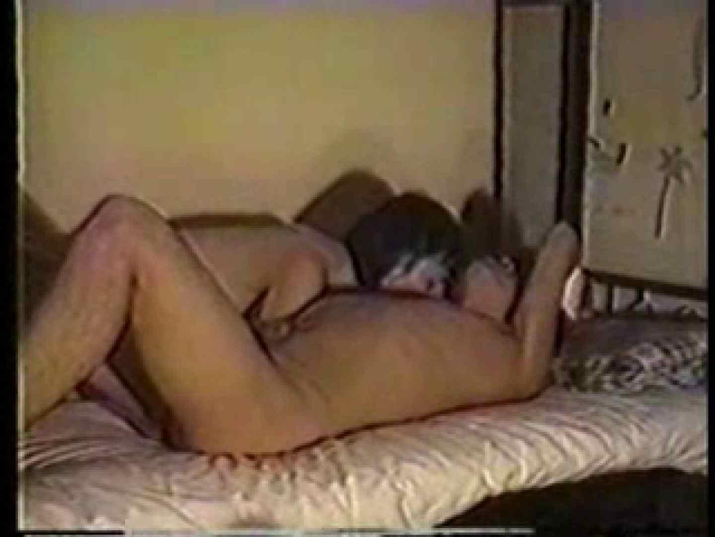 年上熟女が年下セフレに前立腺攻め 熟女  97pic 85