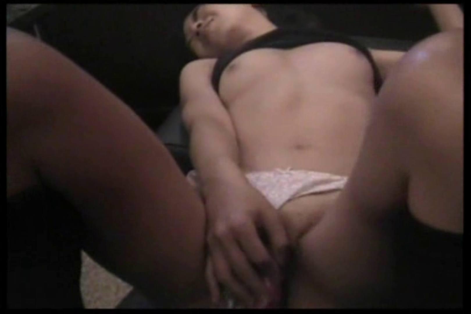 妻を貸し出してカラオケとホテルで他人棒を入魂してもらいました。 ホテル  108pic 28