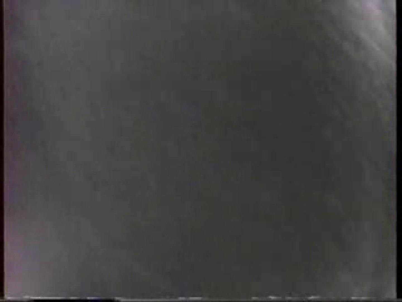 大学教授がワンボックスカーで援助しちゃいました。vol.6 SEX  63pic 3