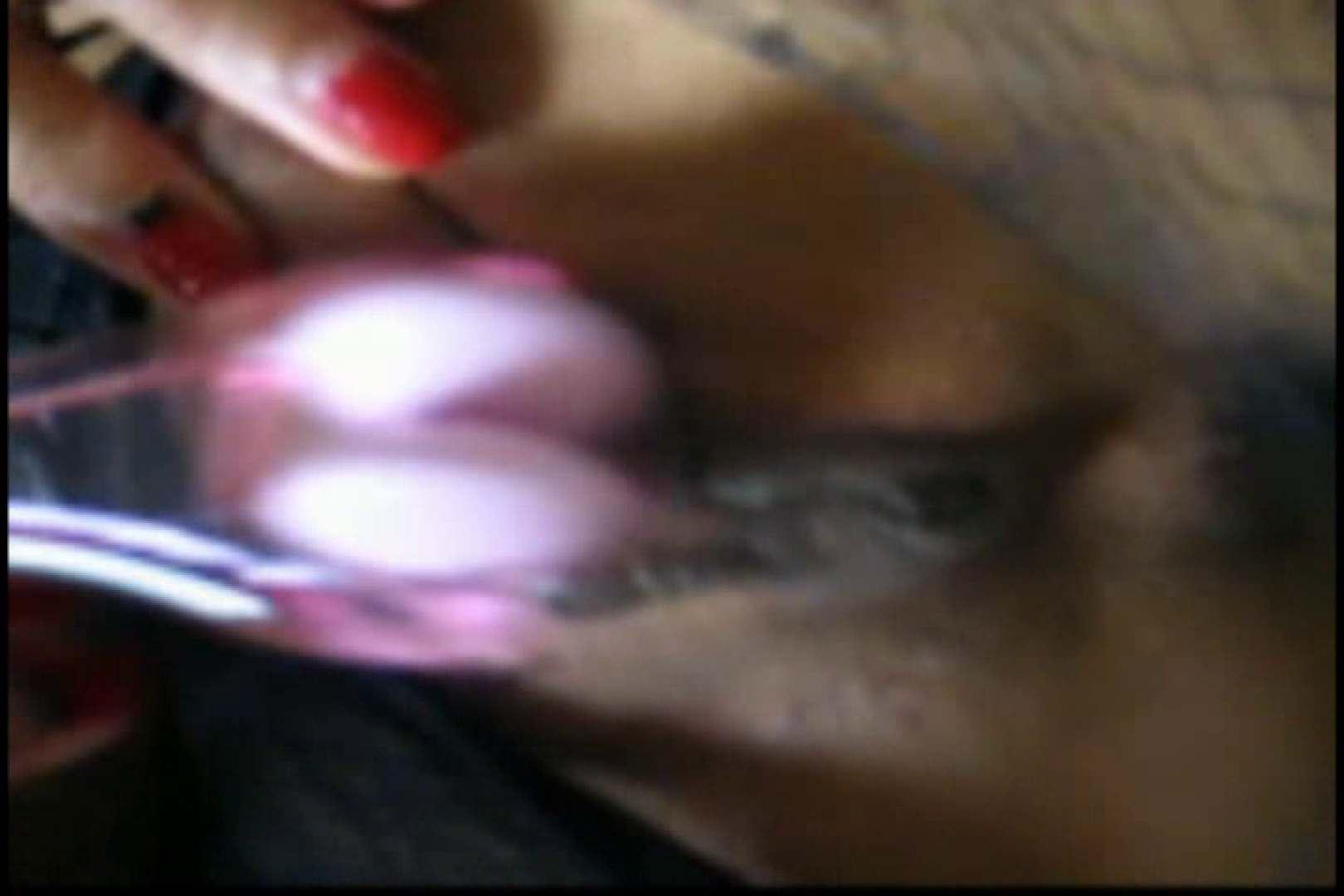 綺麗なホステスの彼女をハメ撮り フェラ  91pic 90