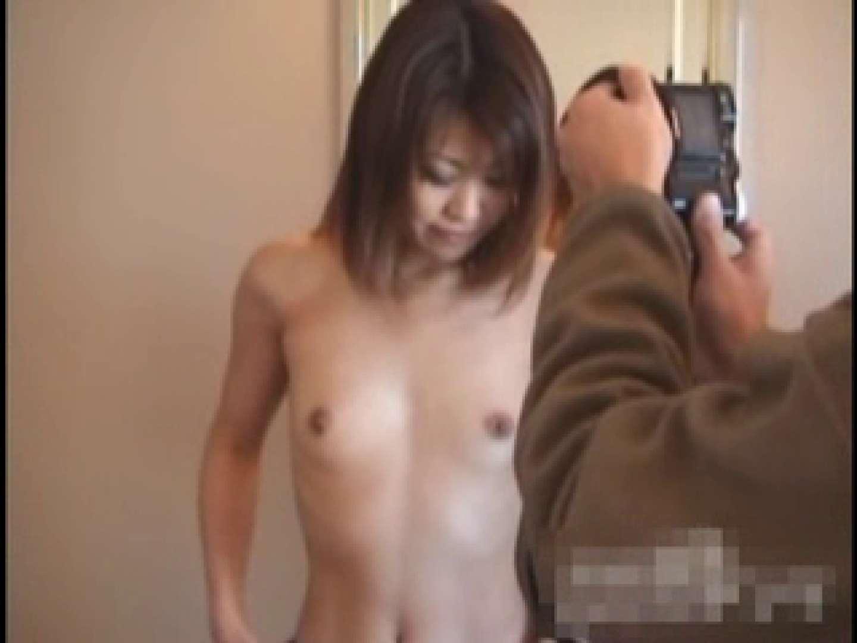 ユリちゃんとホテルで撮影会 ホテル  75pic 20