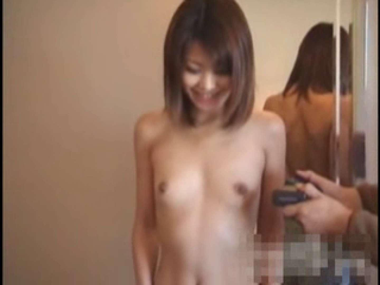 ユリちゃんとホテルで撮影会 ホテル  75pic 21