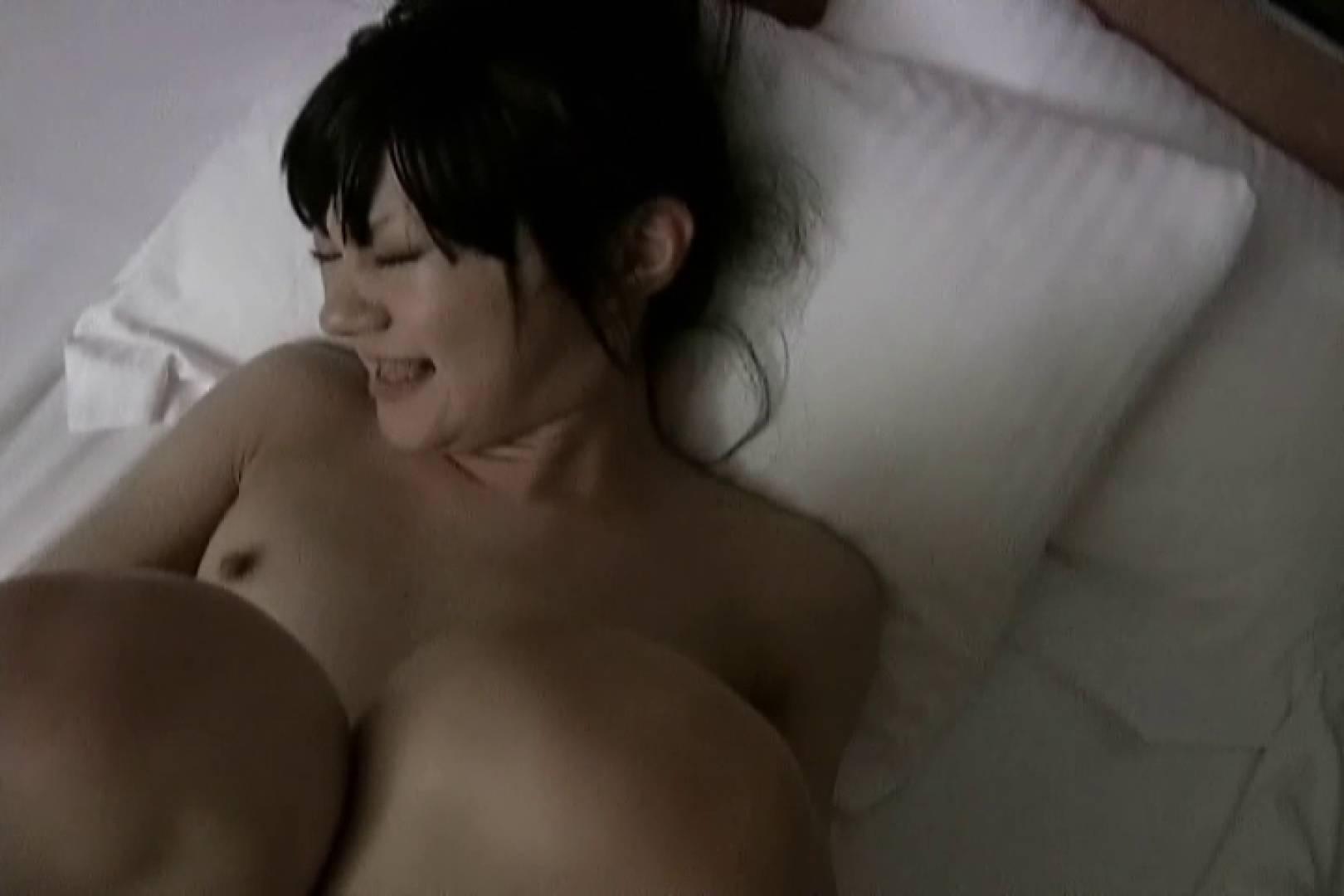 ハイビジョンパンチラ オッテQさんの追跡パンチラ制服女子編Vol.02 制服  97pic 37
