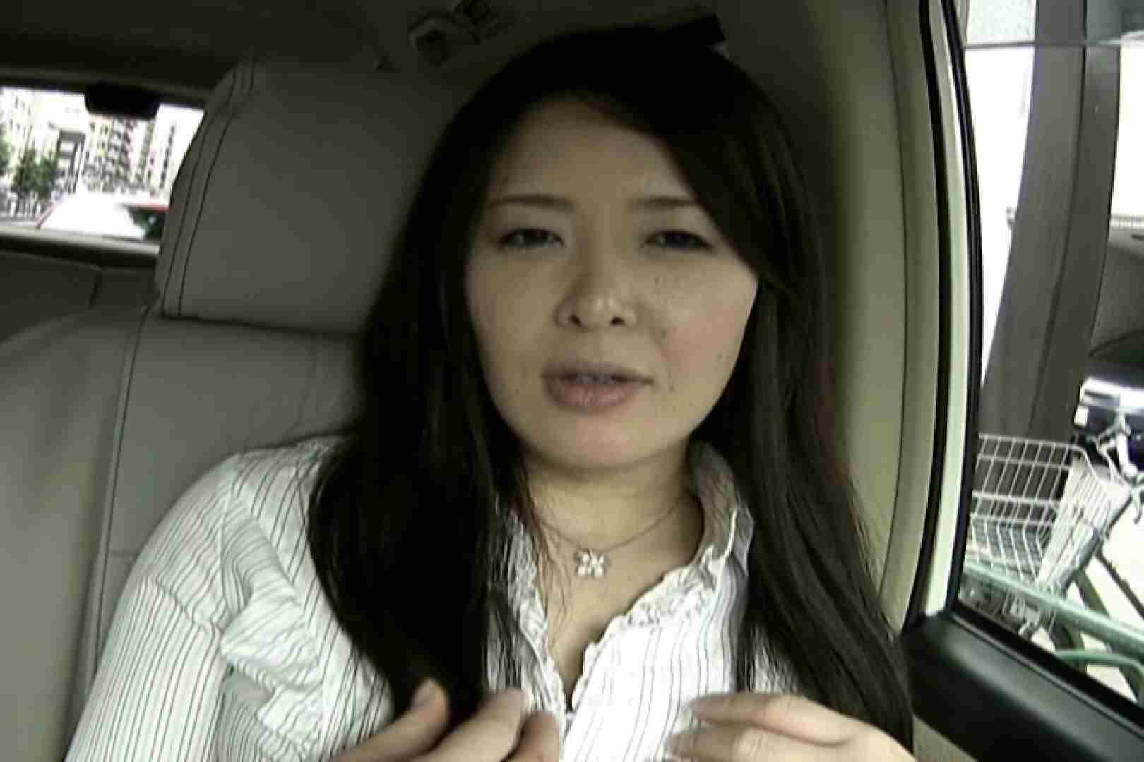 ハイビジョンパンチラ オッテQさんの追跡パンチラ制服女子編Vol.03 むっちり  113pic 59