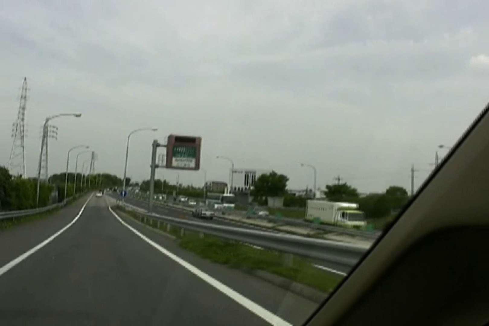 ハイビジョンパンチラ オッテQさんの追跡パンチラ階段編Vol.04 パンチラ  81pic 3