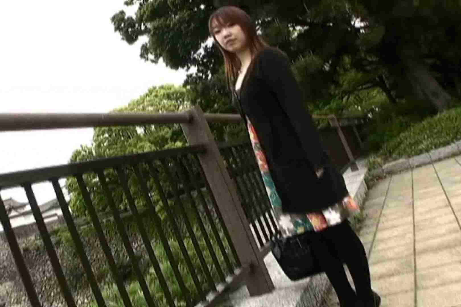 ハイビジョンパンチラ オッテQさんの追跡パンチラ階段編Vol.04 パンチラ  81pic 38