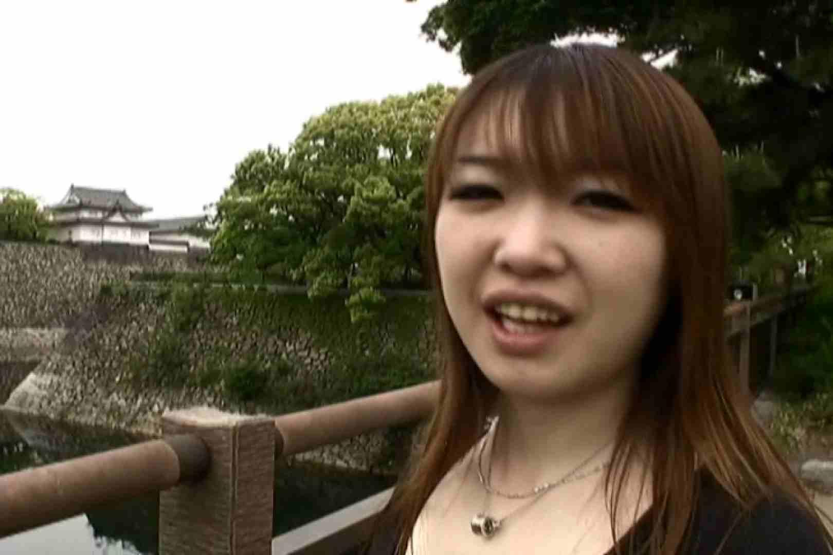 ハイビジョンパンチラ オッテQさんの追跡パンチラ階段編Vol.04 パンチラ  81pic 40