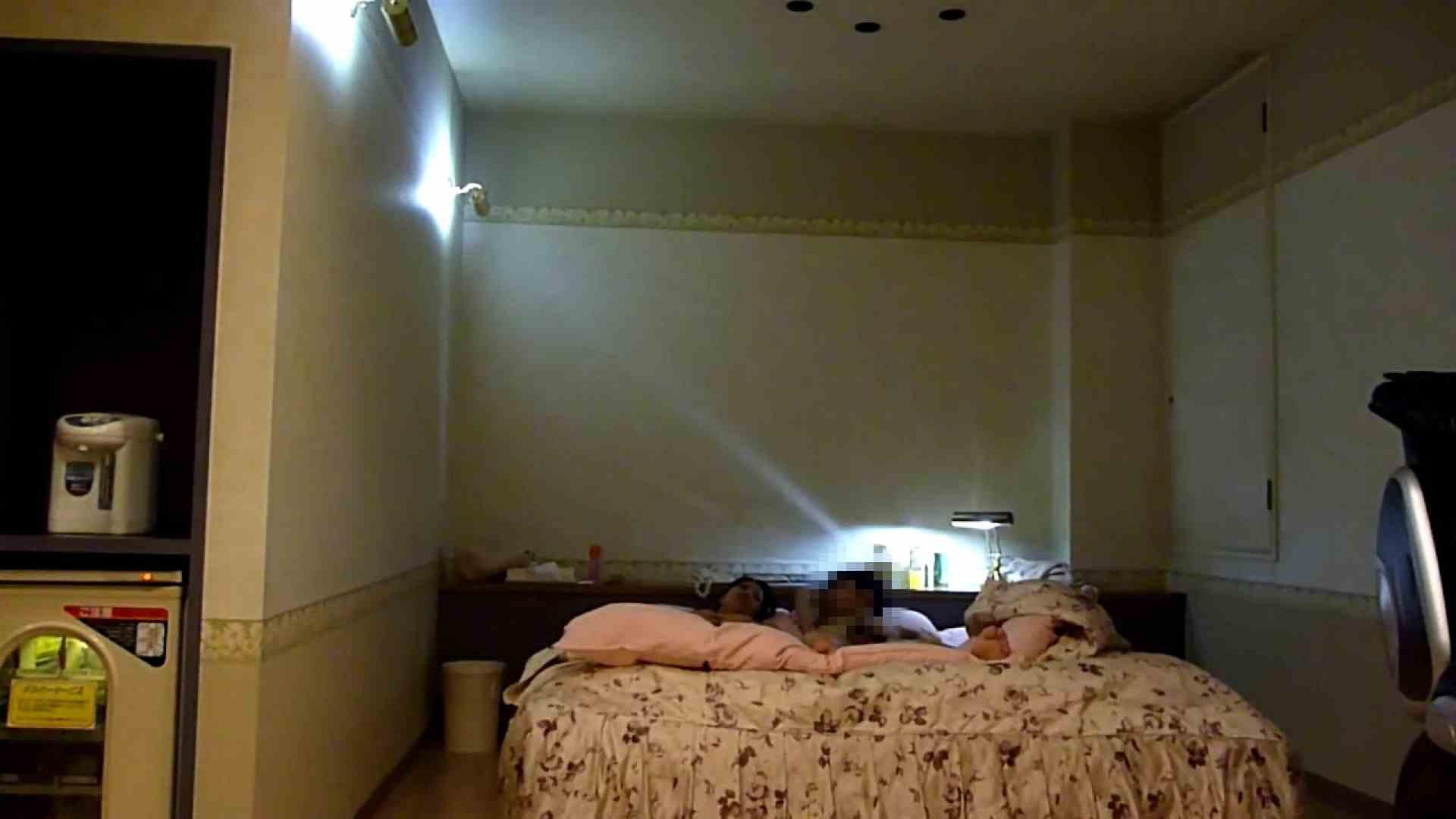 【完全素人投稿】誰にしようか!?やりチン健太の本日もデリ嬢いただきま~す!!12 素人  56pic 9