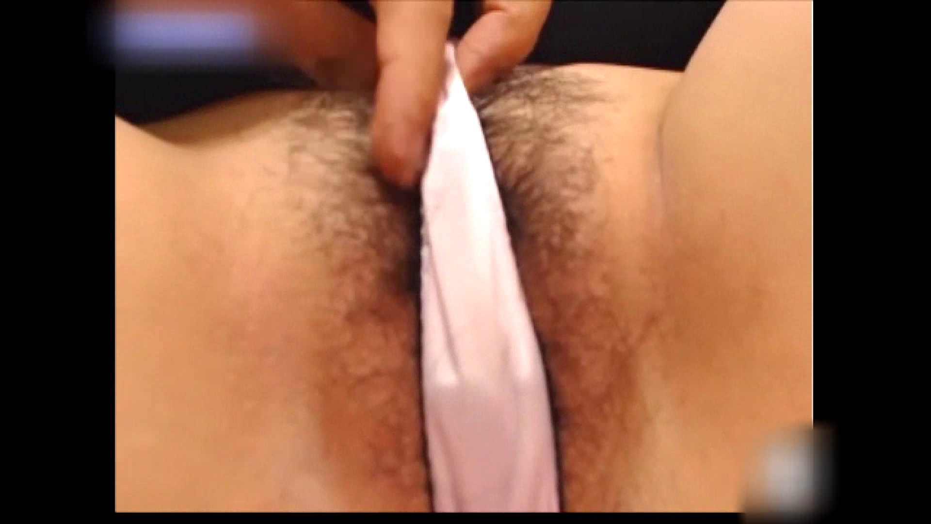 セックス 盗撮:アッと驚くハメ五郎 Vol.01:大奥