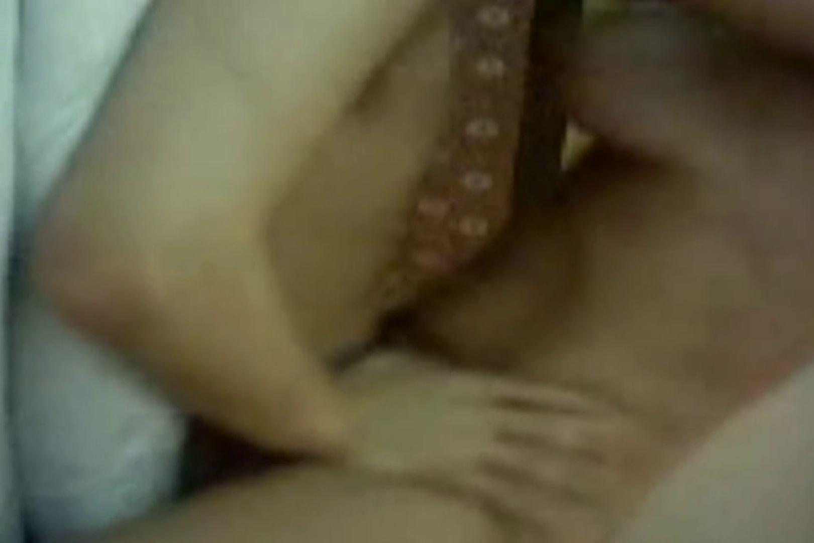 コリアン素人流出シリーズ 美人で巨乳の彼女とハメ撮り 素人  84pic 21