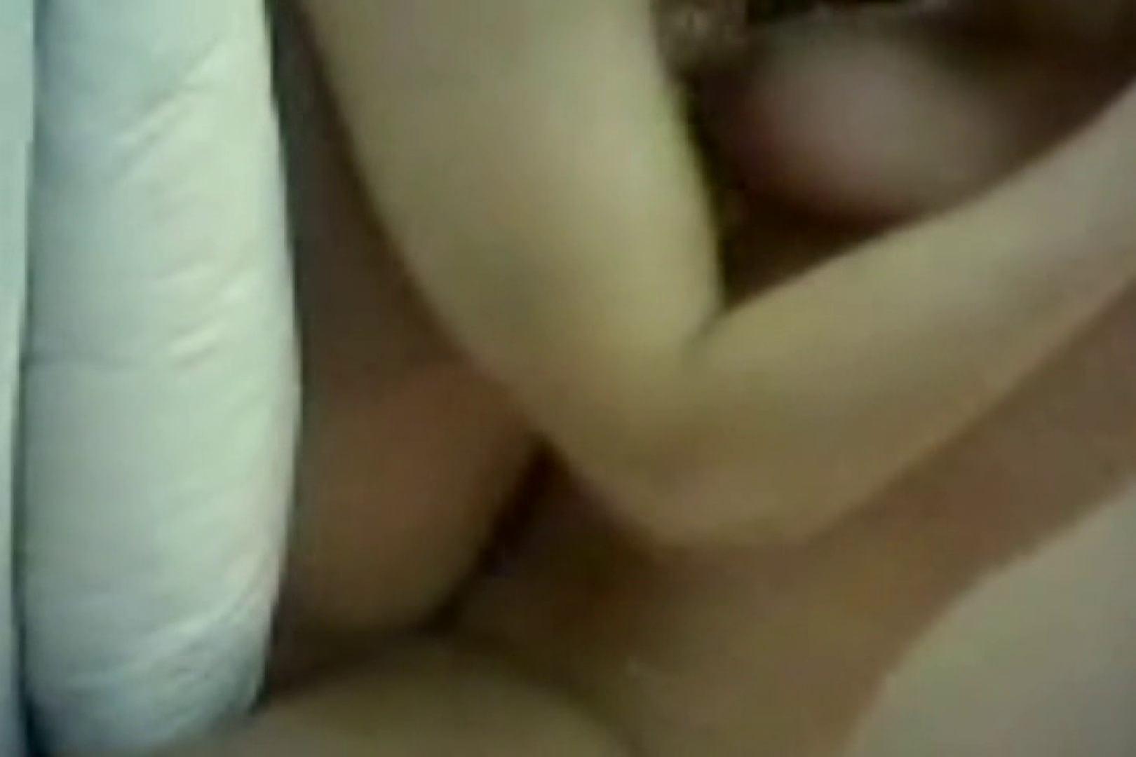 コリアン素人流出シリーズ 美人で巨乳の彼女とハメ撮り 素人  84pic 37