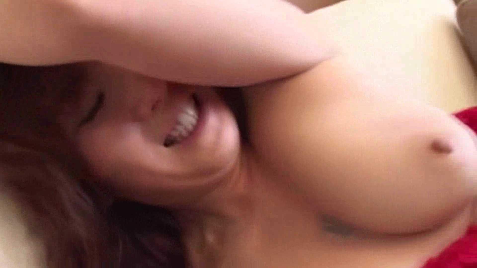 Hで可愛くてケシカラン! Vol.05 バイブ  85pic 36