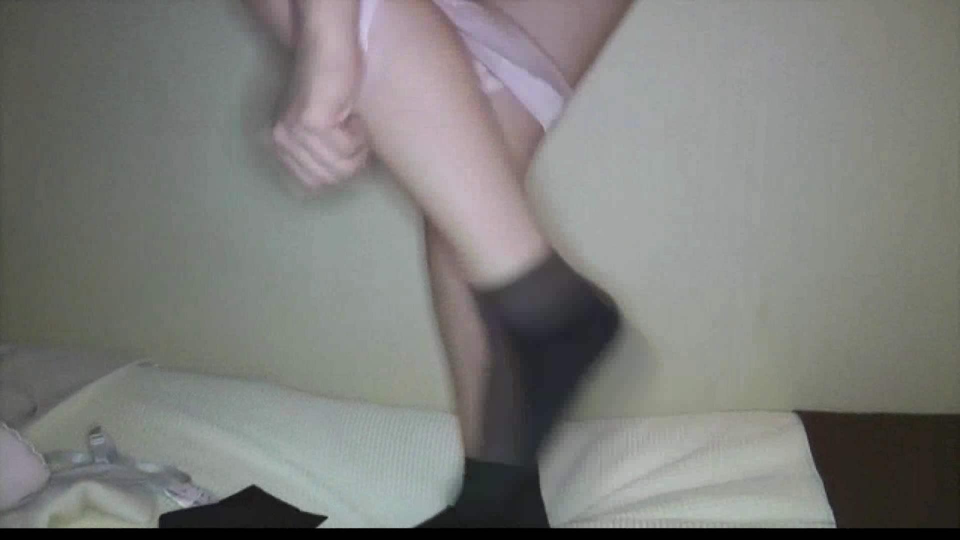ハメ撮り天国 Vol.25 OL  82pic 12