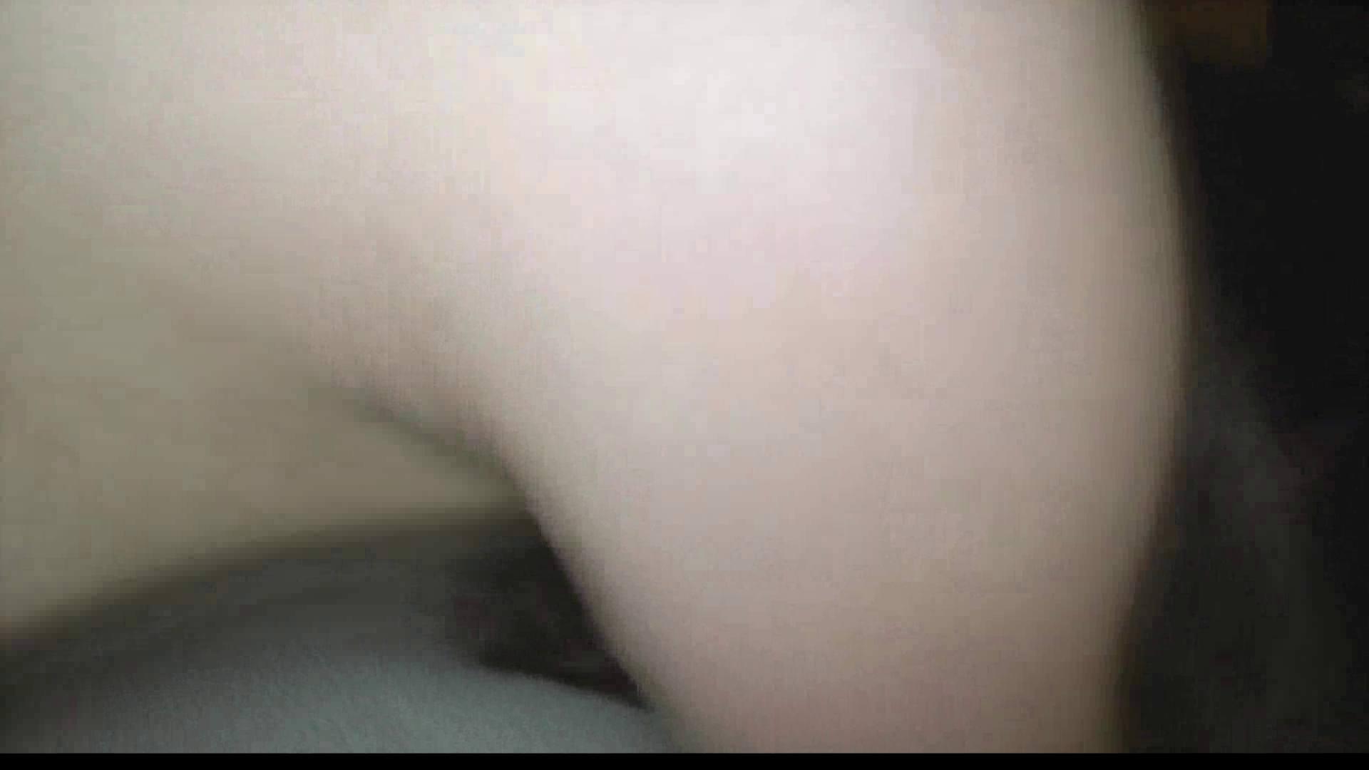 ハメ撮り天国 Vol.25 OL  82pic 66
