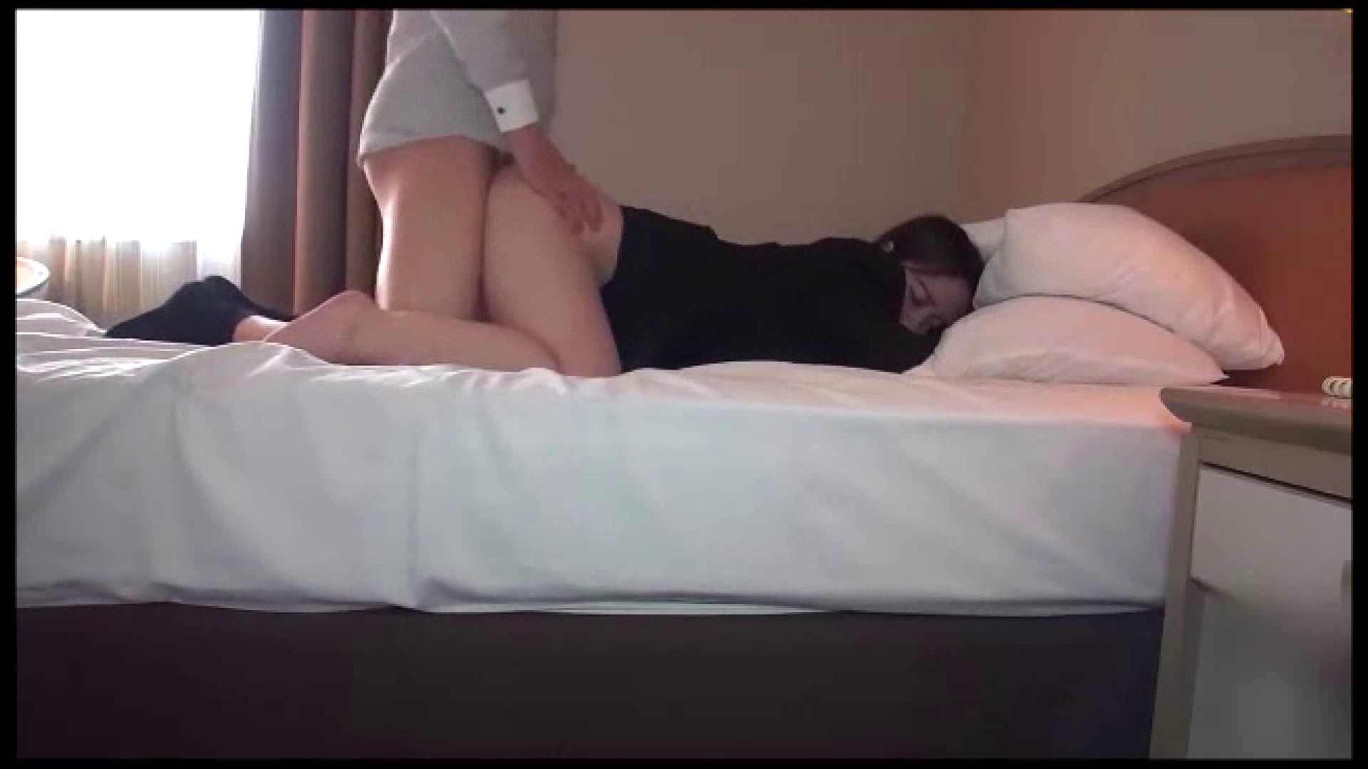 ハメ撮り天国 Vol.33 乳首  55pic 51