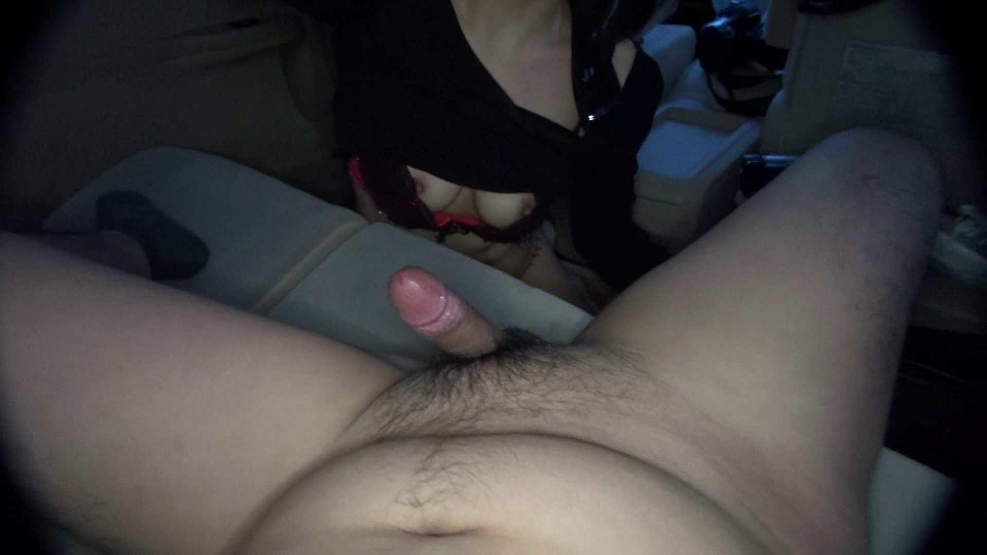 松浦さとみ 36歳 あなたごめんなさい…淫ら妻の日帰り情事。VOL.03 スケベ  60pic 5