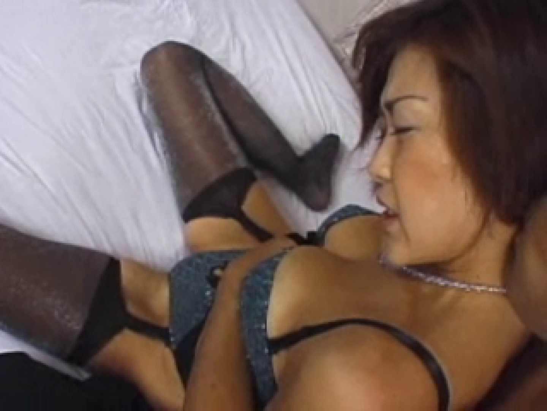 熟女名鑑 Vol.01 桜田由加里 SEX  74pic 17