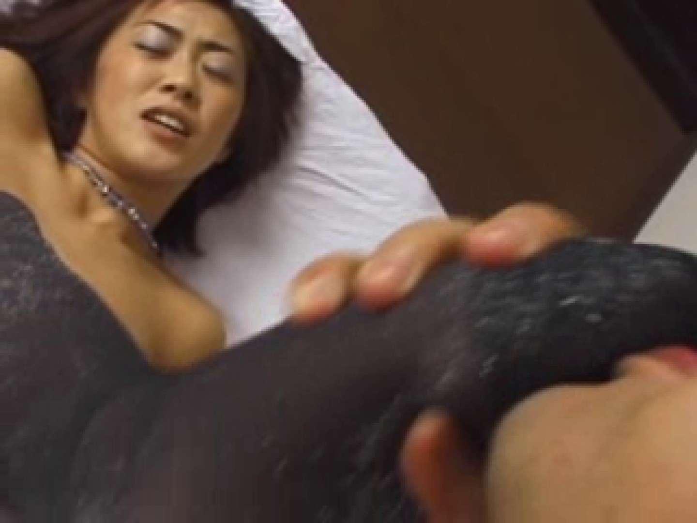 熟女名鑑 Vol.01 桜田由加里 SEX  74pic 41