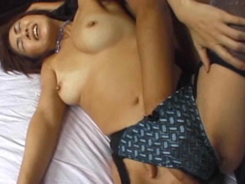熟女名鑑 Vol.01 桜田由加里 SEX  74pic 65
