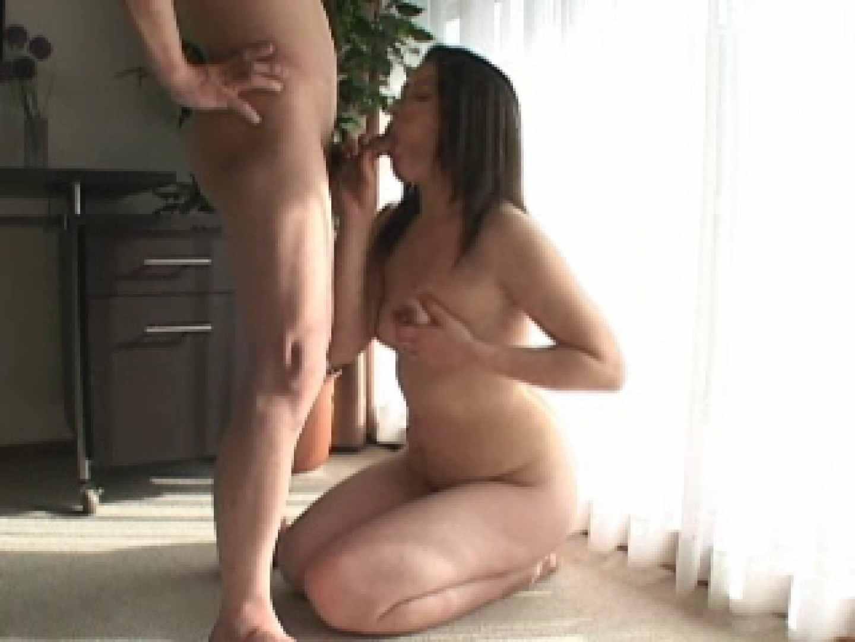 熟女名鑑 Vol.01 藤不二子 熟女  112pic 89
