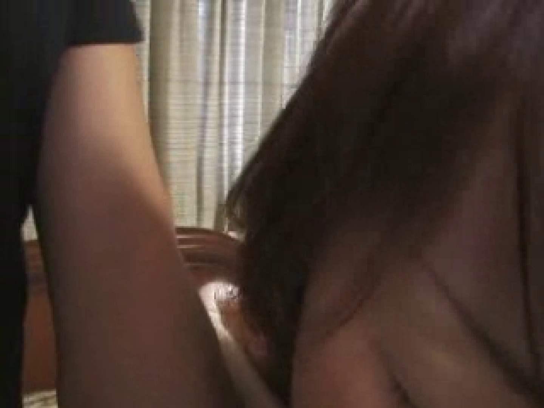 熟女名鑑 Vol.01 黒木まゆ 前編 OL  89pic 36