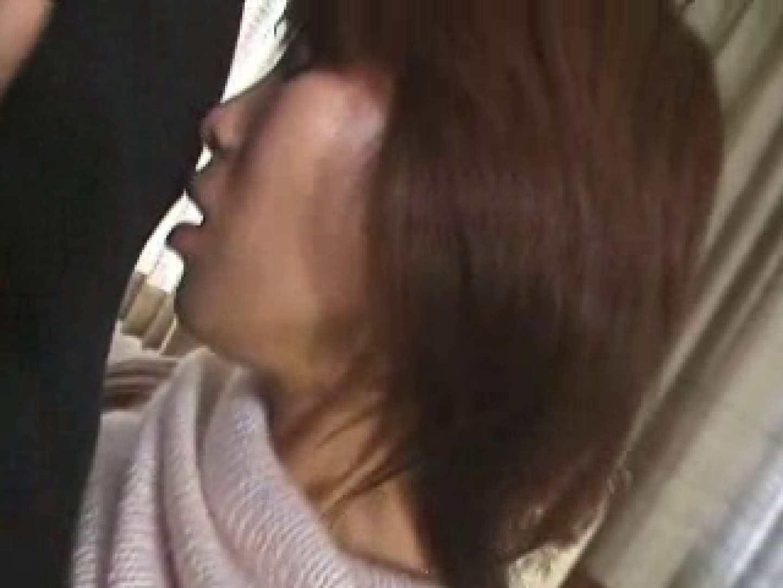 熟女名鑑 Vol.01 黒木まゆ 前編 OL  89pic 45