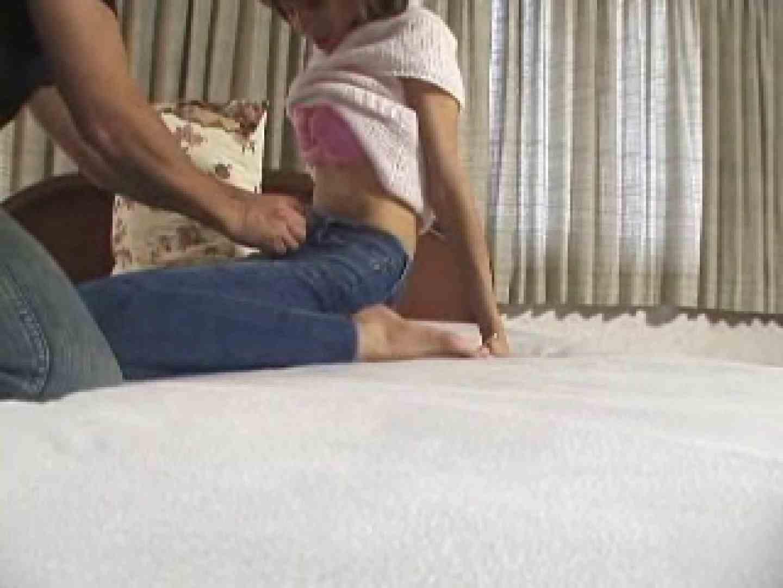 熟女名鑑 Vol.01 黒木まゆ 前編 OL  89pic 52