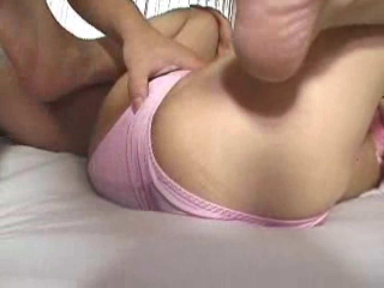熟女名鑑 Vol.01 黒木まゆ 前編 OL  89pic 60