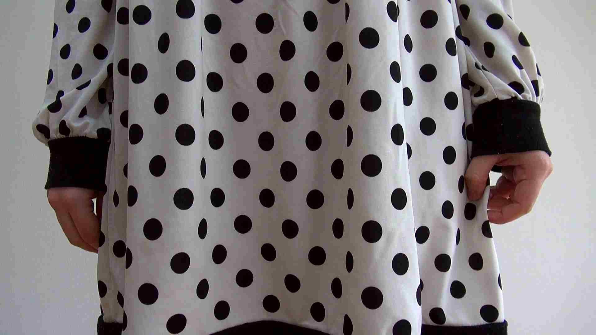 舐めるように全身を撮影してみました。 熟女  104pic 22