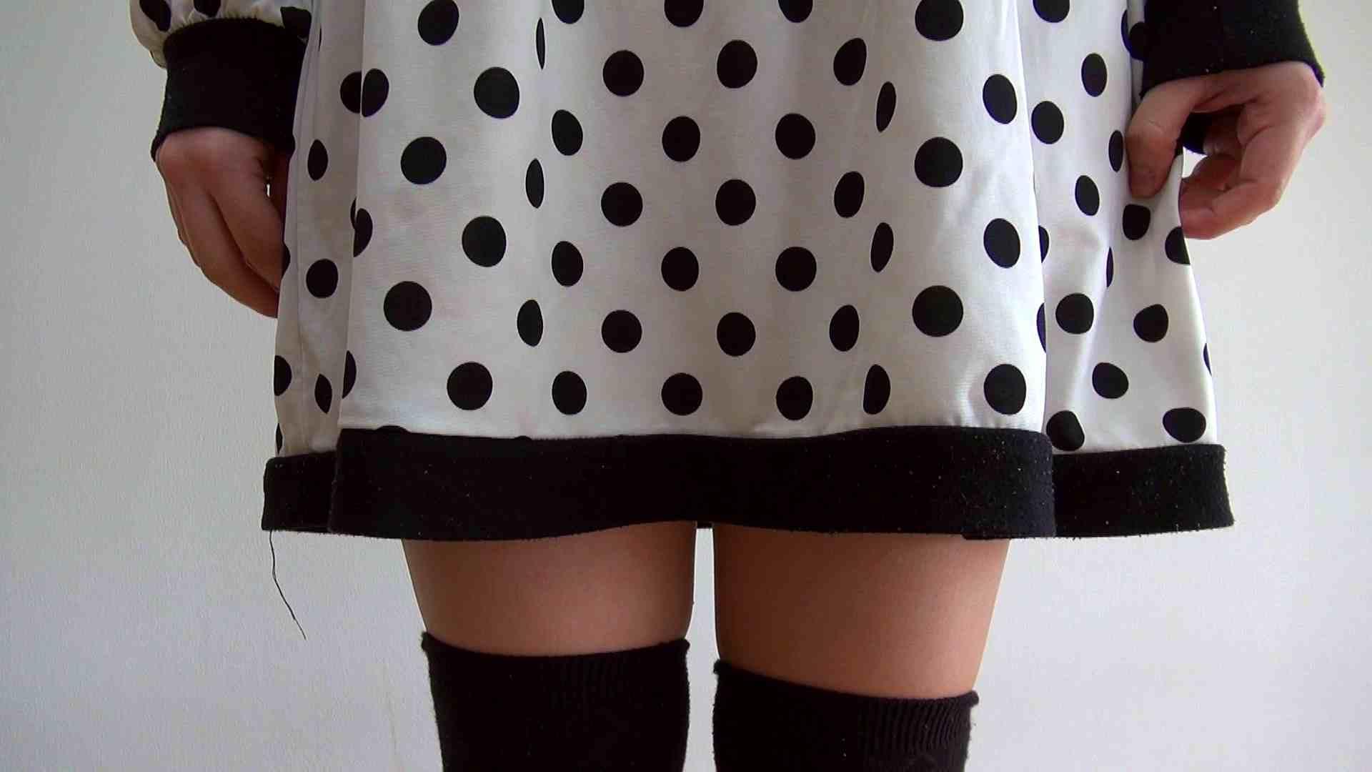 舐めるように全身を撮影してみました。 熟女  104pic 24