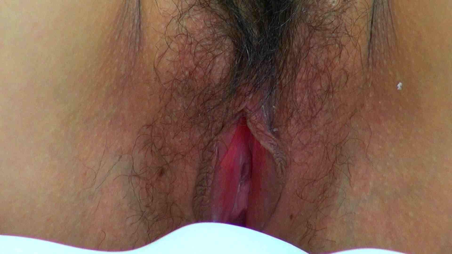 遂に志穂さんのオマンコを拝見しました。 オマンコ  71pic 31