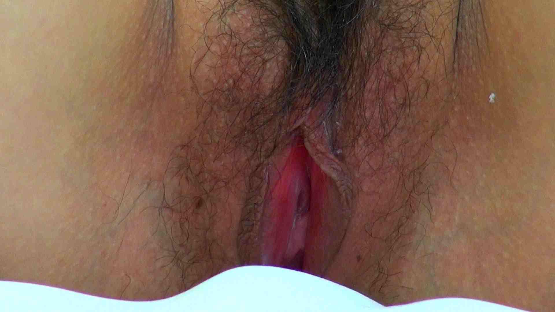 遂に志穂さんのオマンコを拝見しました。 オマンコ  71pic 33
