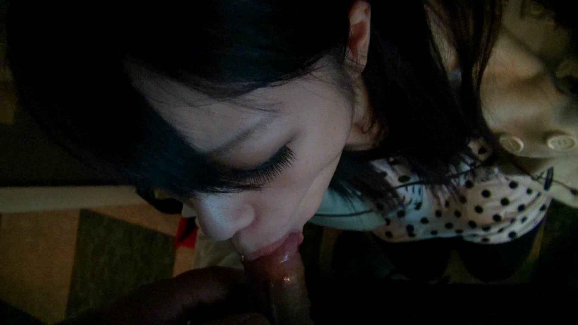 メールで指示!撮影の帰りのホテルで旦那さんにフェラ ホテル  61pic 32