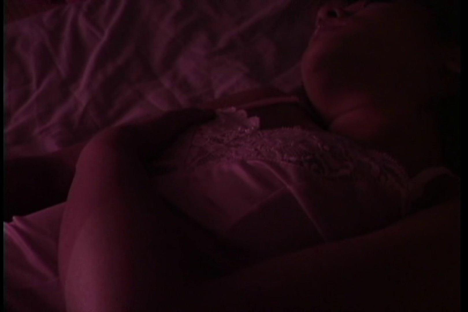 若い義理ママが処女の嬢と童貞先輩にSEX指南~東あけみ~ マンコ  68pic 26