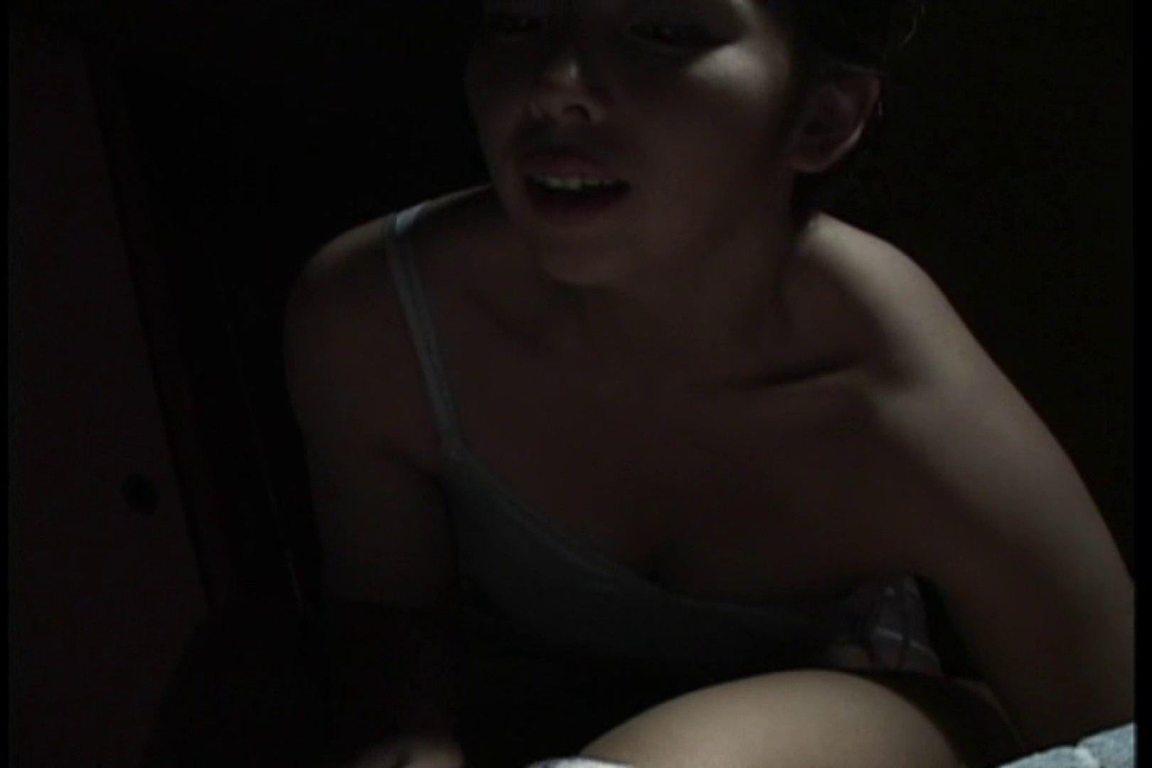 若い義理ママが処女の嬢と童貞先輩にSEX指南~東あけみ~ マンコ  68pic 34
