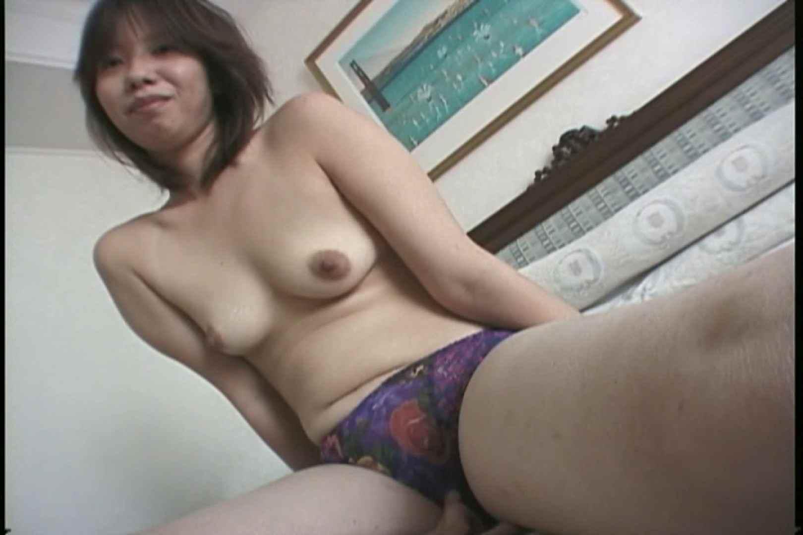 初めてのビデオ撮影に緊張する素人OLとセックス~武田じゅん~ フェラ  72pic 47