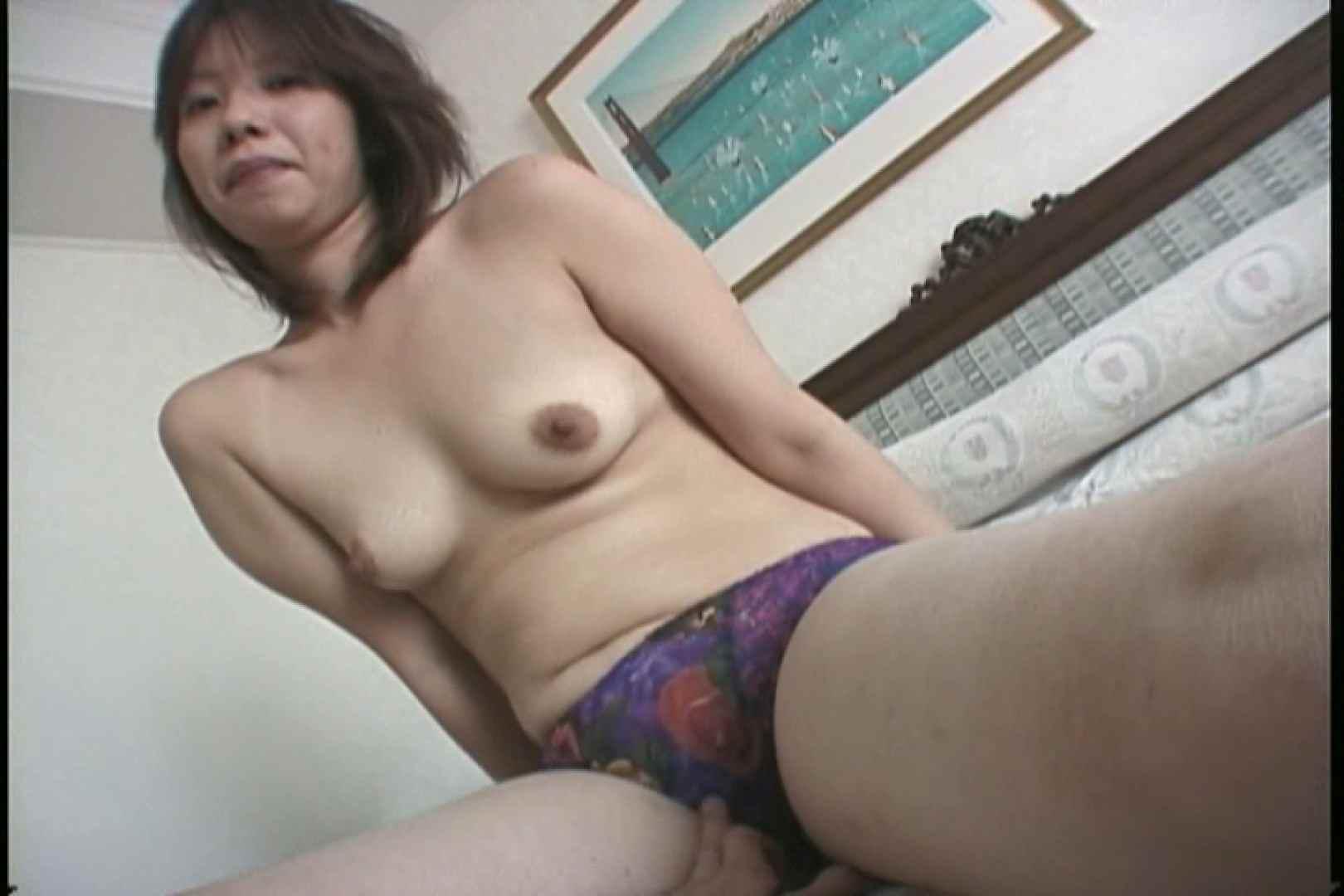 初めてのビデオ撮影に緊張する素人OLとセックス~武田じゅん~ フェラ  72pic 48