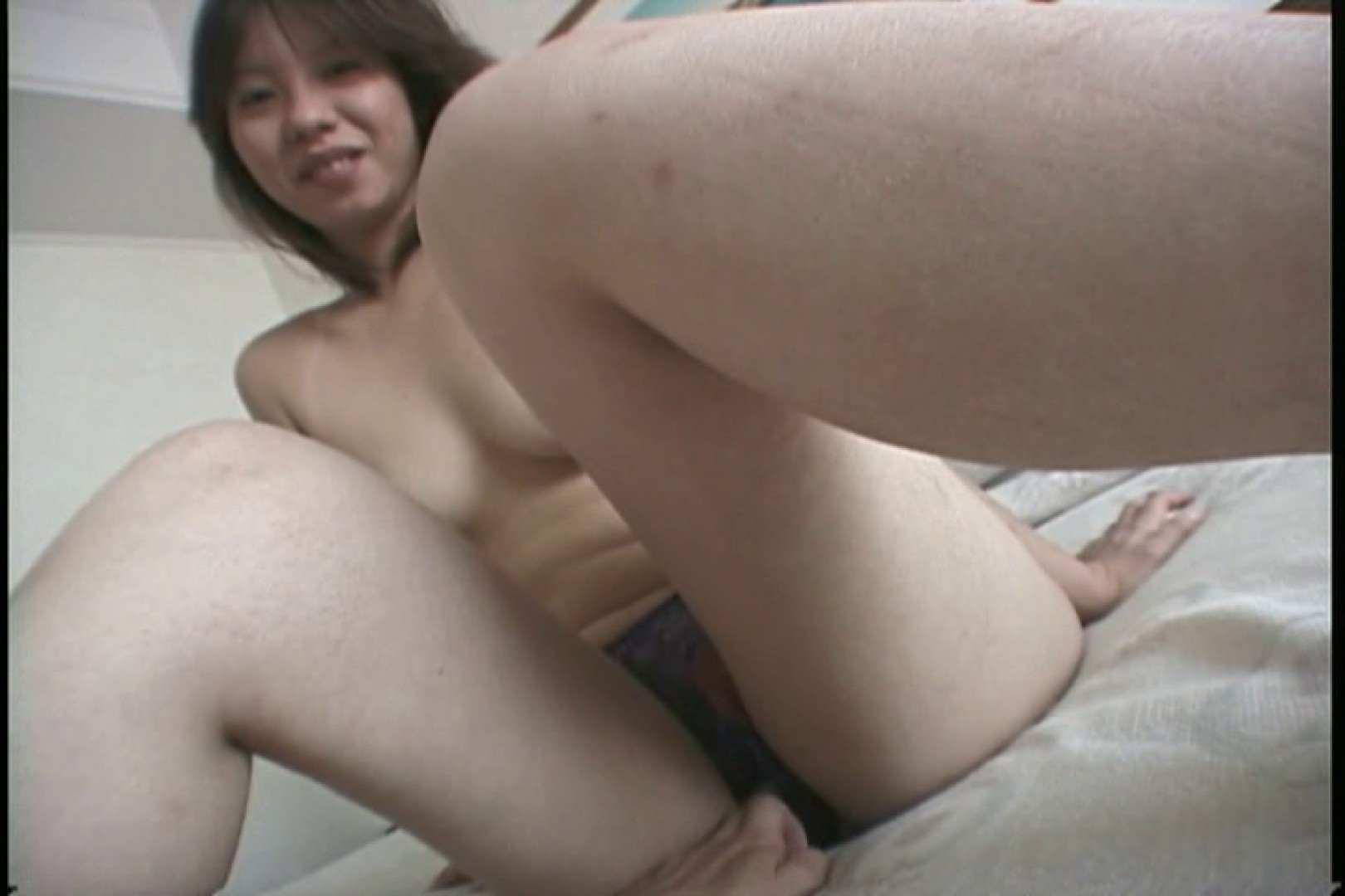 初めてのビデオ撮影に緊張する素人OLとセックス~武田じゅん~ フェラ  72pic 50