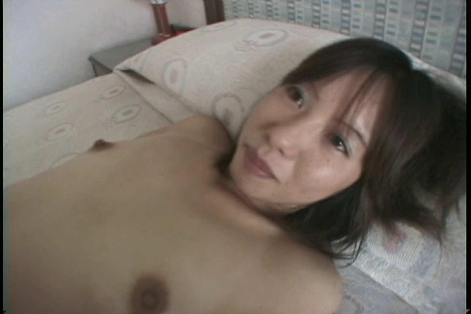 初めてのビデオ撮影に緊張する素人OLとセックス~武田じゅん~ フェラ  72pic 52