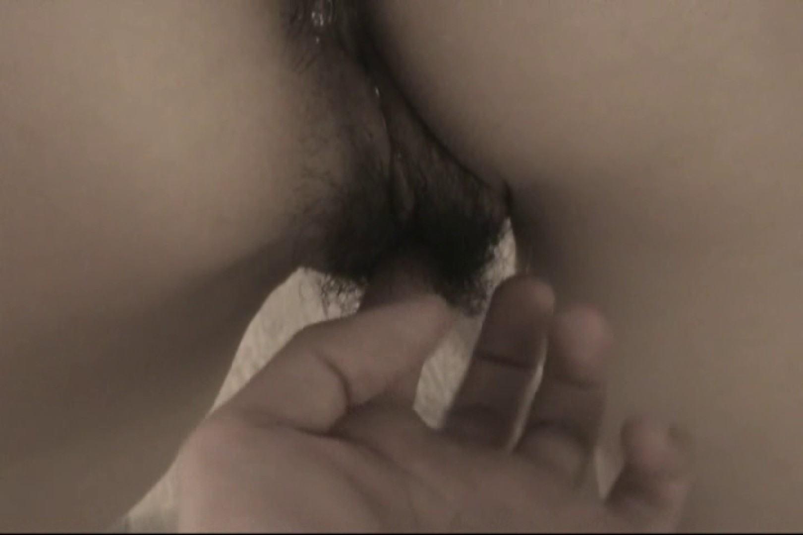 全身タトゥーの女王様と中出しセックス~川上みれい~ おっぱい  102pic 1