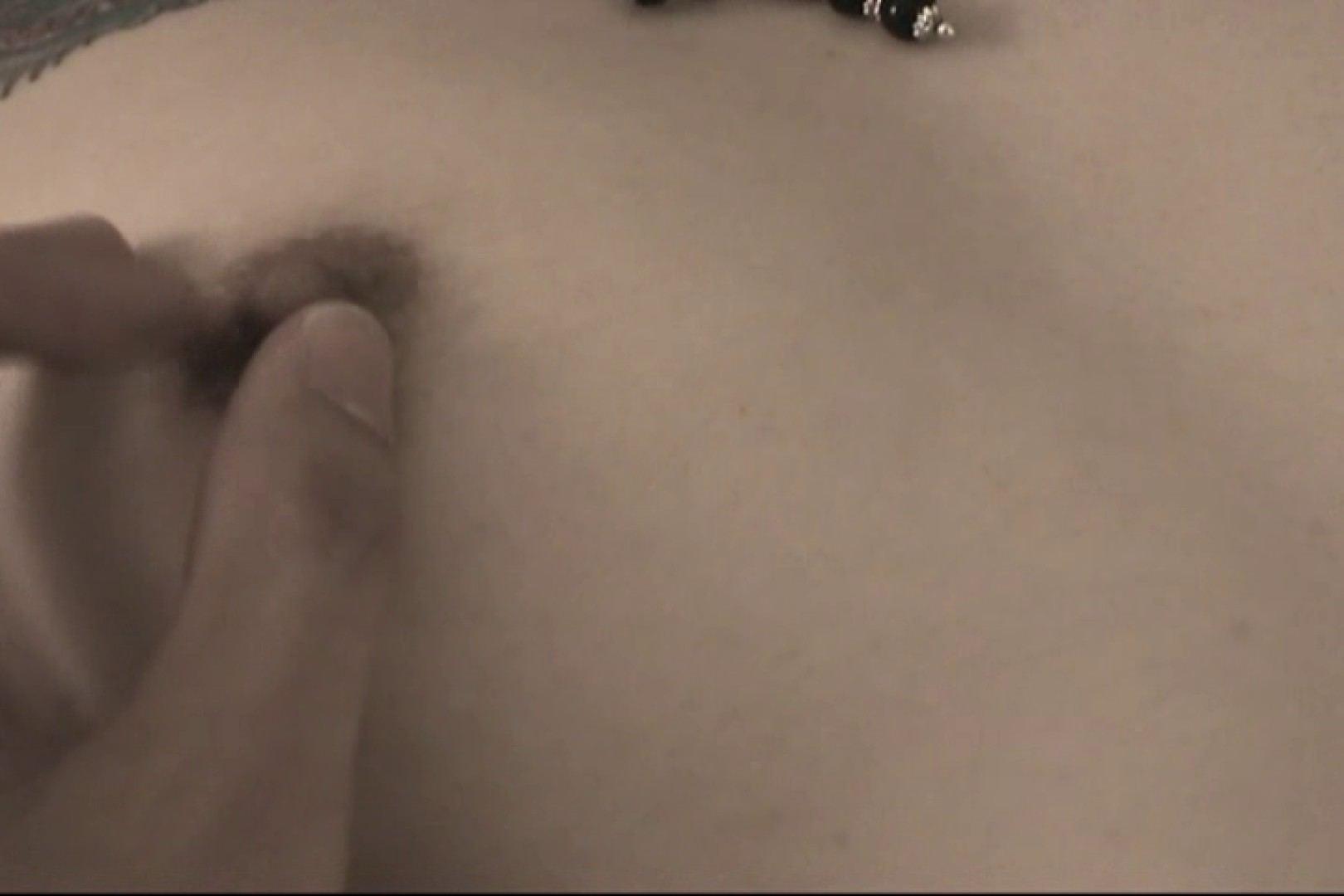 全身タトゥーの女王様と中出しセックス~川上みれい~ おっぱい  102pic 83