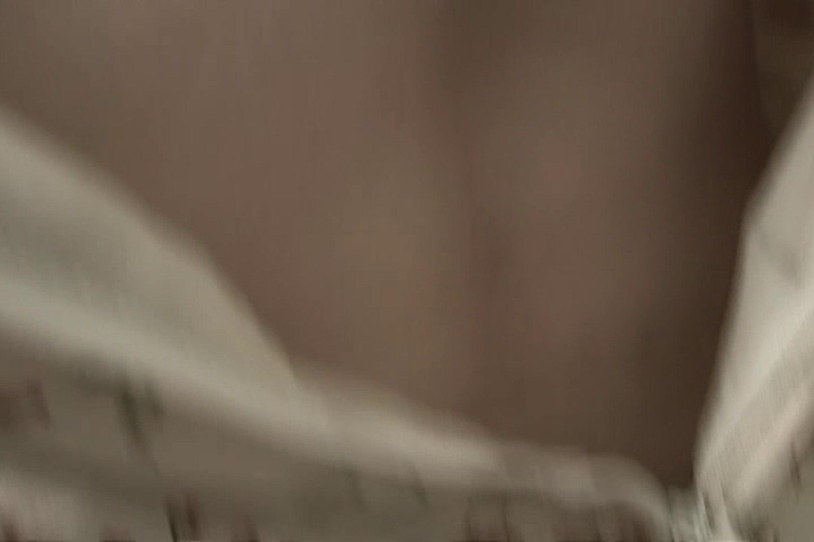 未婚の熟女、だれか慰めて~米田あさみ~ 熟女  69pic 27
